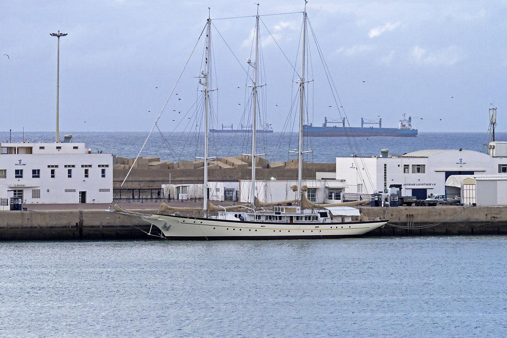 Segelschiff-1.jpg