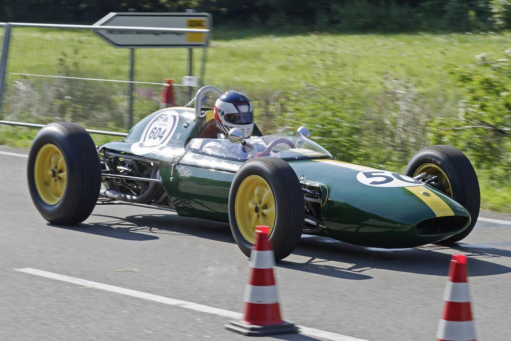 SR17-604-Lotus-Typ-24-Formel-1.jpg