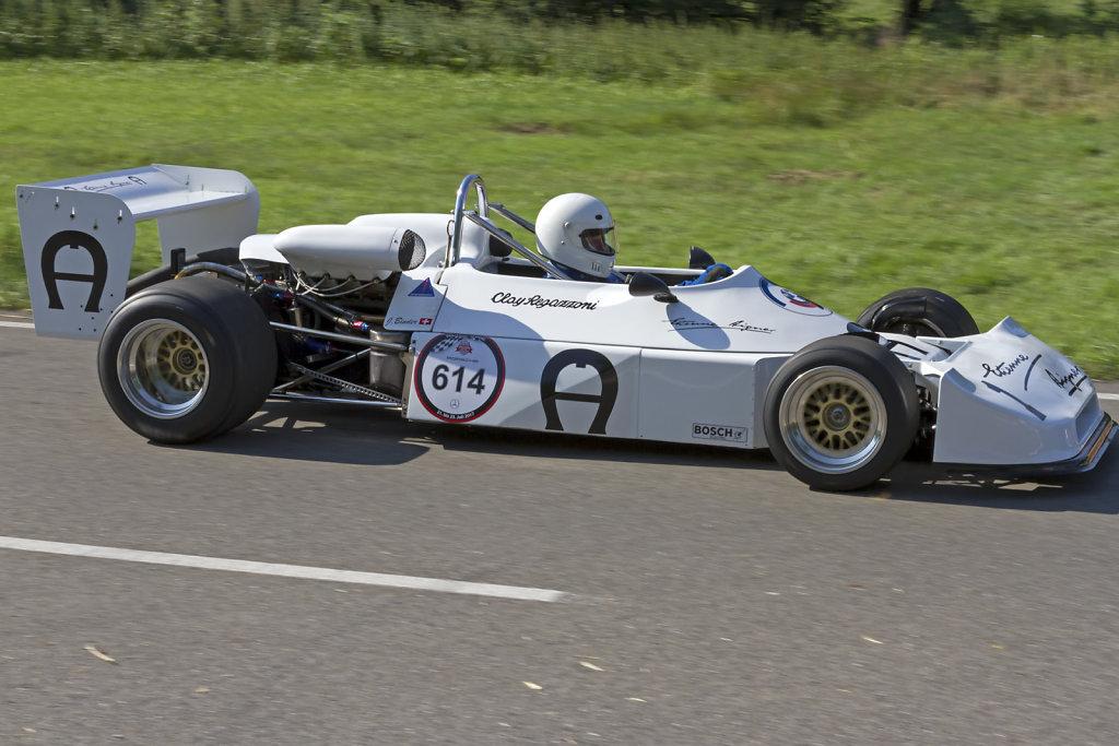 SR17-614-RALT-RT1-Formel-2.jpg